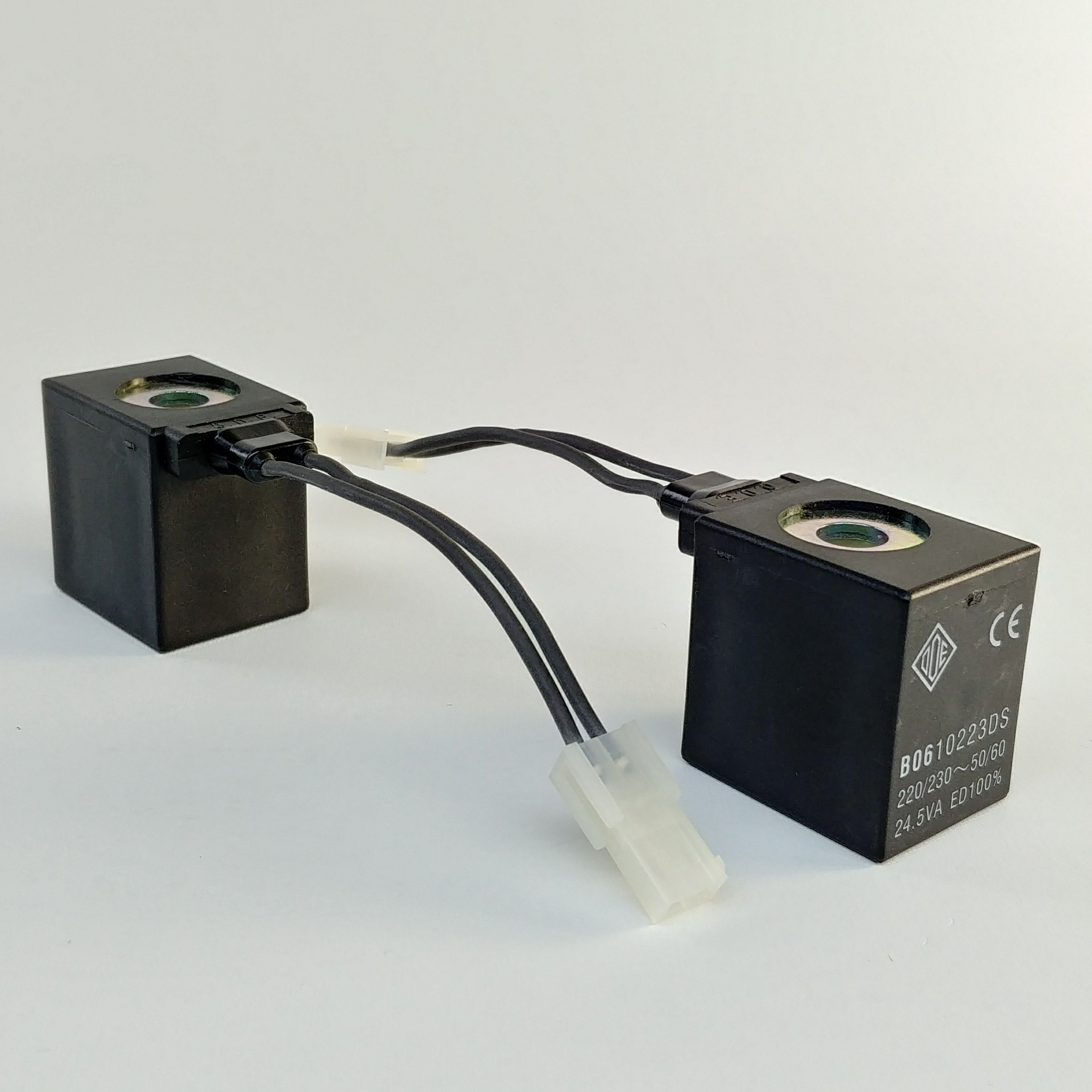 Electronics - Sensors wiring switches Archives - AC-Service24 SHOP