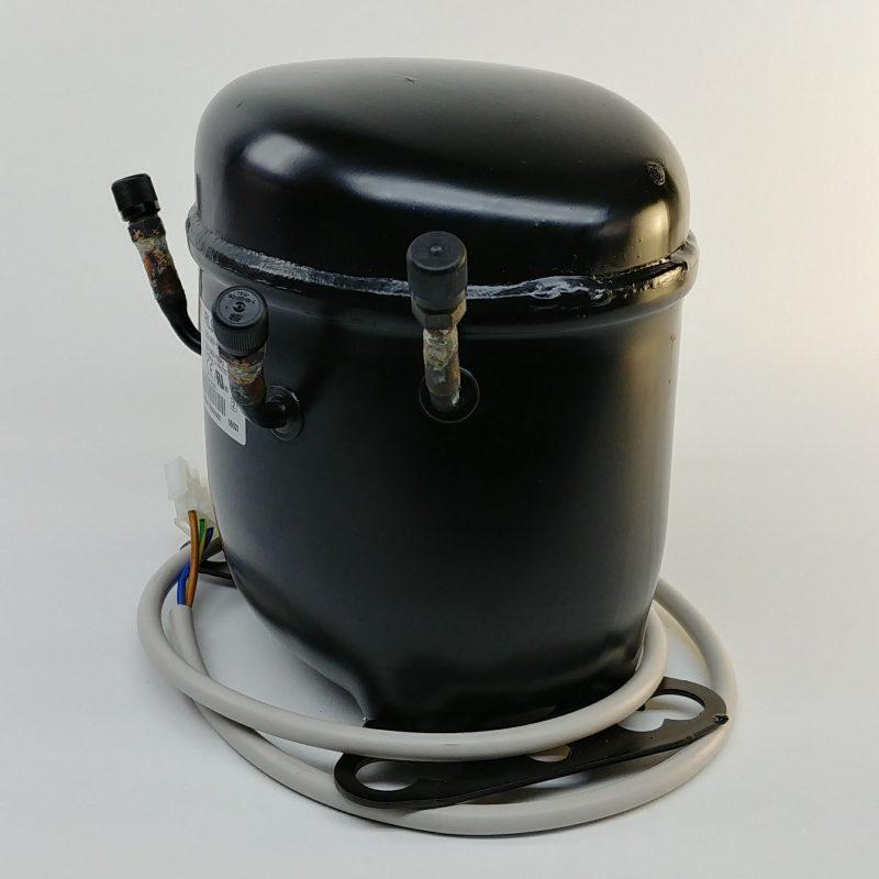 k ltemittelkompressor r134a und hfo1234yf ac service24 shop. Black Bedroom Furniture Sets. Home Design Ideas