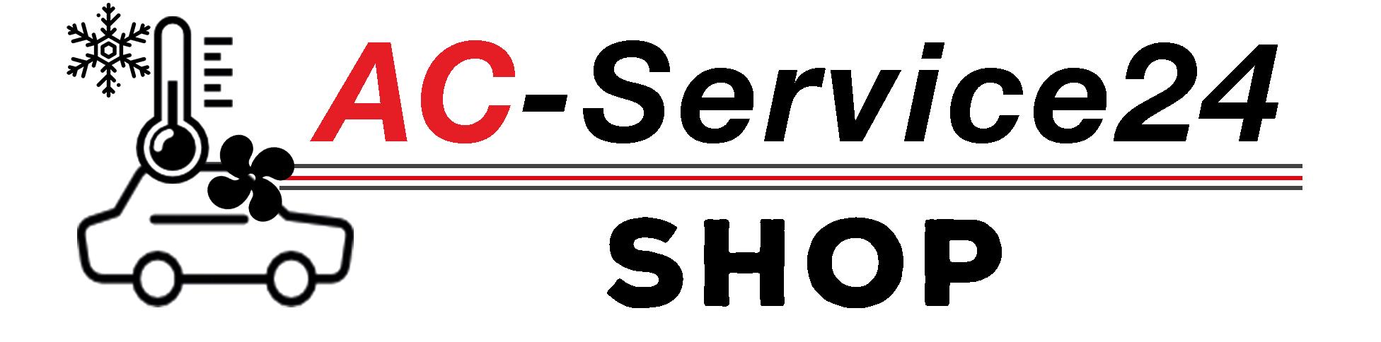 AC-Service24 SHOP